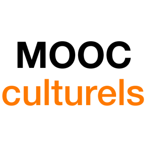 Avatar Françoise Equipe MOOC culturels