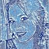 Avatar Sandra Maria Hernandez Bernal