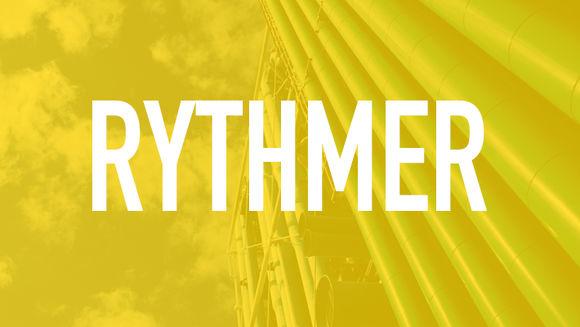 Rythmer