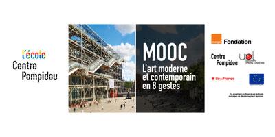 MOOC 8 gestes