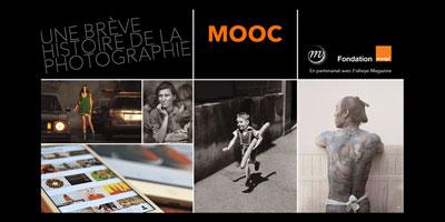MOOC photo