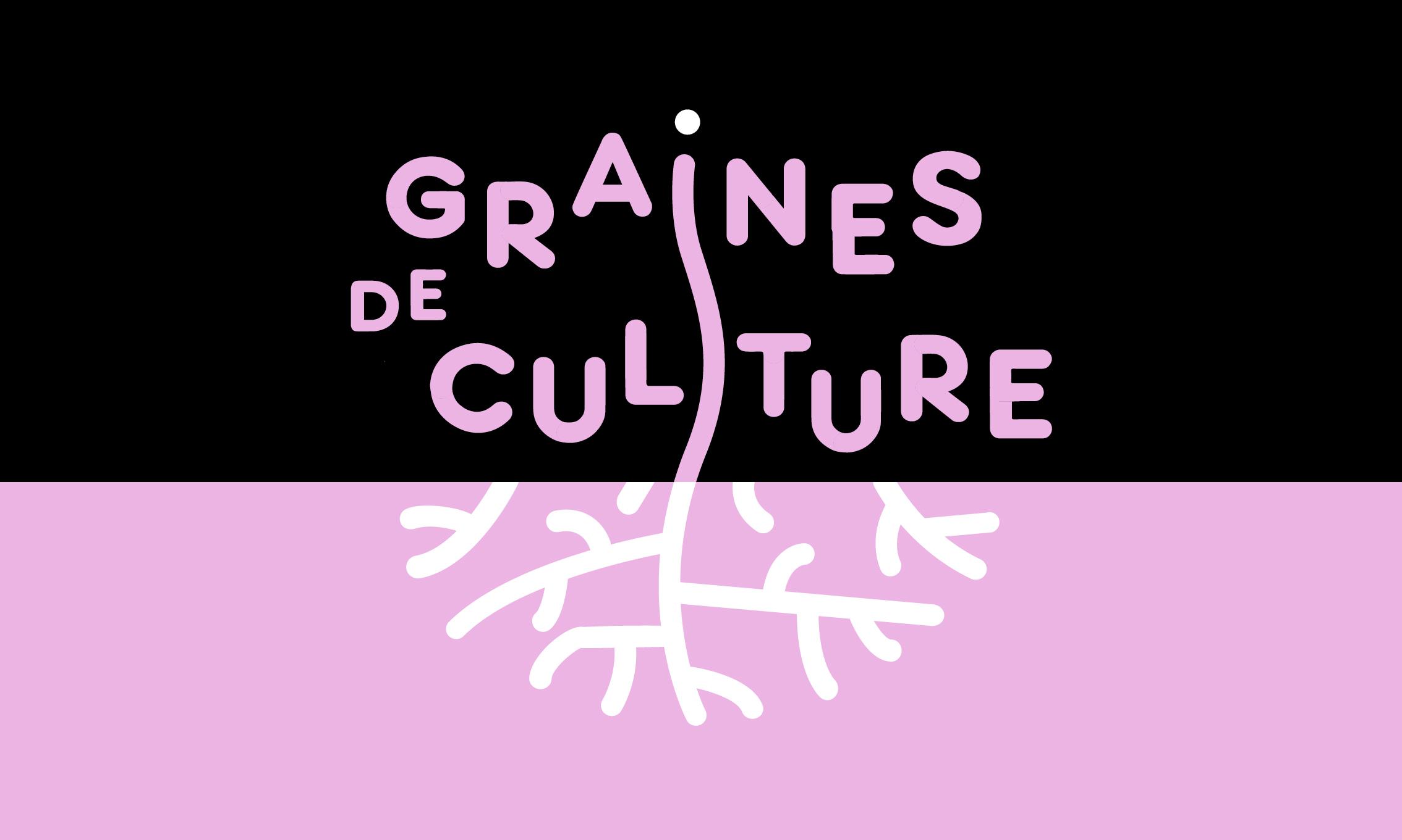 Les graines de culture - Scandale!