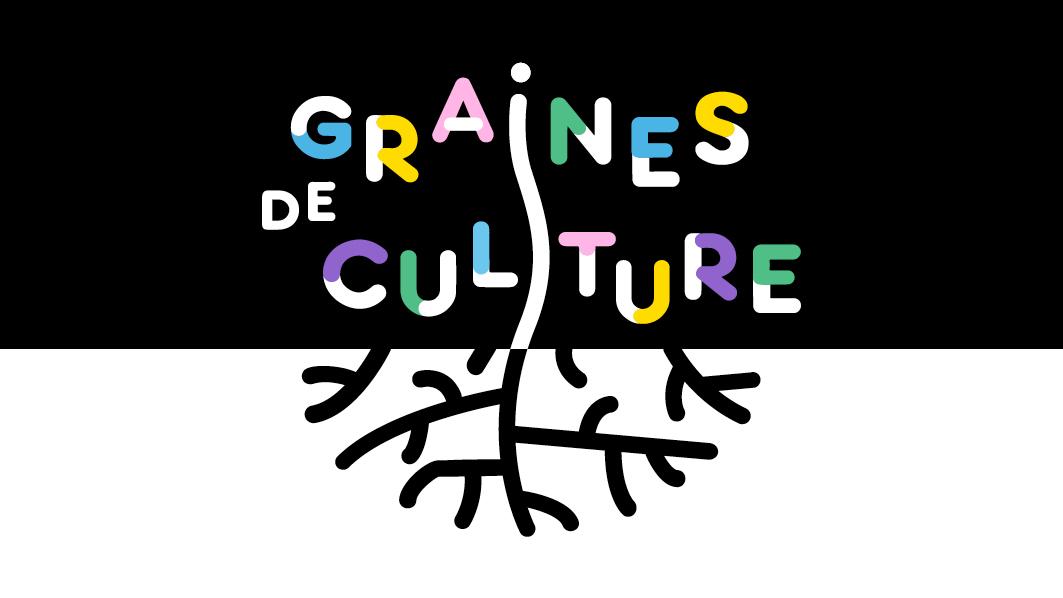Les graines de culture